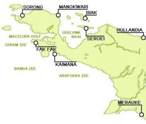 Landkaart2