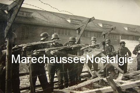 Gebouw 55 Duitsers met watermerk