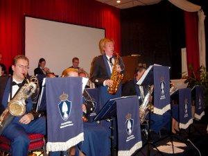 Concert Veenendaal