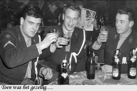 Reunie li 1964